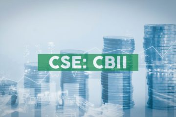 CB2 Insights to Host FY2018 Earnings Call on May 1, 2019