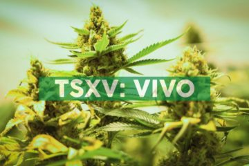 VIVO Cannabis™ initiates additional facility expansion in B.C.