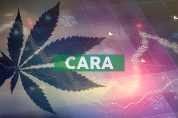 Cara Therapeutics Reports First Quarter 2019 Financial Results