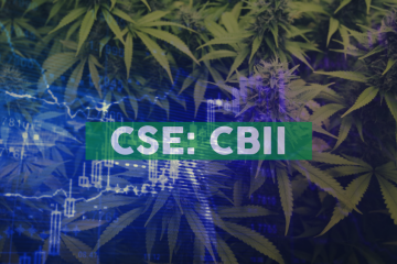 CB2 Insights Posts Strong Growth in Clinical Revenue and Drives Operating Efficiencies in Q1 2019