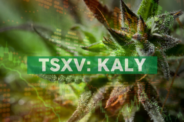 Kalytera Announces Engagement of Echelon Wealth Partners to Assist with Review of Potential Out-License Opportunities for Commercial Rights to GVHD Products