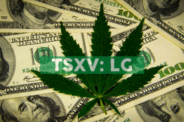 LGC Capital Announces Closing of Investment in Italian Cannabis Producer, Evolution