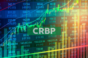 Corbus Pharmaceuticals Reports 2019 First Quarter Financial Results and Provides Clinical Updates
