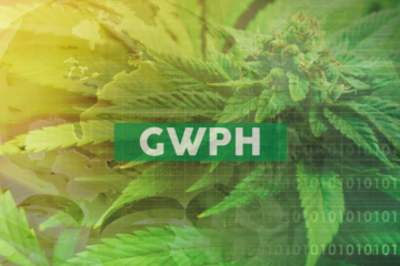 GW Pharmaceuticals Reports Positive Phase 3 Pivotal Trial Results for EPIDIOLEX® (cannabidiol) Oral Solution in Patients with Seizures Associated With Tuberous Sclerosis Complex