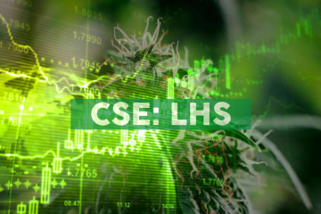 Liberty Health Sciences Opens Its 16th Florida Dispensary In The State's Capital, Tallahassee