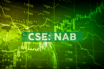"Nabis Holdings Announces OTC Ticker Symbol Change to ""NABIF"""