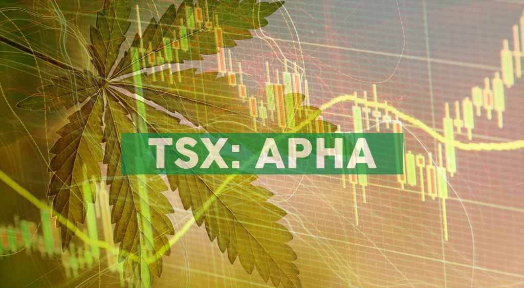 Aphria Inc. launches Plant Positivity social impact platform