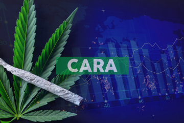Cara Therapeutics Announces Pricing of $126.5 Million Offering of Common Stock