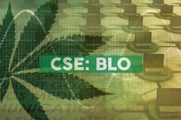 Cannabix Technologies Achieves THC Breath Capture Milestone, Comments on Patent Portfolio