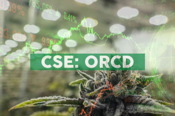Multi-State Cannabis Brand Orchid Ventures Signs A Definitive Agreement To Acquire Assets Of GreenBloom Cannabis Co.