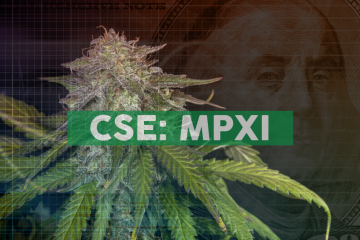 COMPX REPORTS SECOND QUARTER 2019 RESULTS