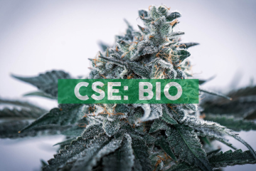 Biome Grow Inc. to Announce Second Quarter Fiscal 2019 Financial Results