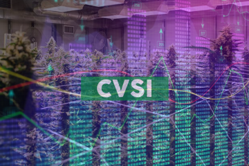 CV Sciences, Inc. to Present and Sponsor Natural Products Expo East