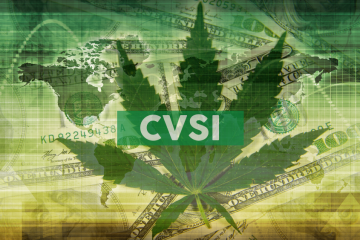 CV Sciences Applauds House Passage of the SAFE Banking Act of 2019