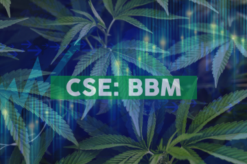 Blueberries Medical and The Colombian Society of Pediatrics Partner to Host Medicinal Cannabis Seminar in Bogota