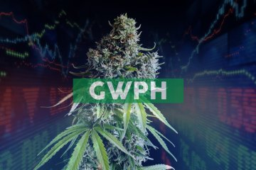 GW Pharmaceuticals receives European Commission approval for EPIDYOLEX® (cannabidiol) for the treatment of seizures in patients with two rare, severe forms of childhood-onset epilepsy