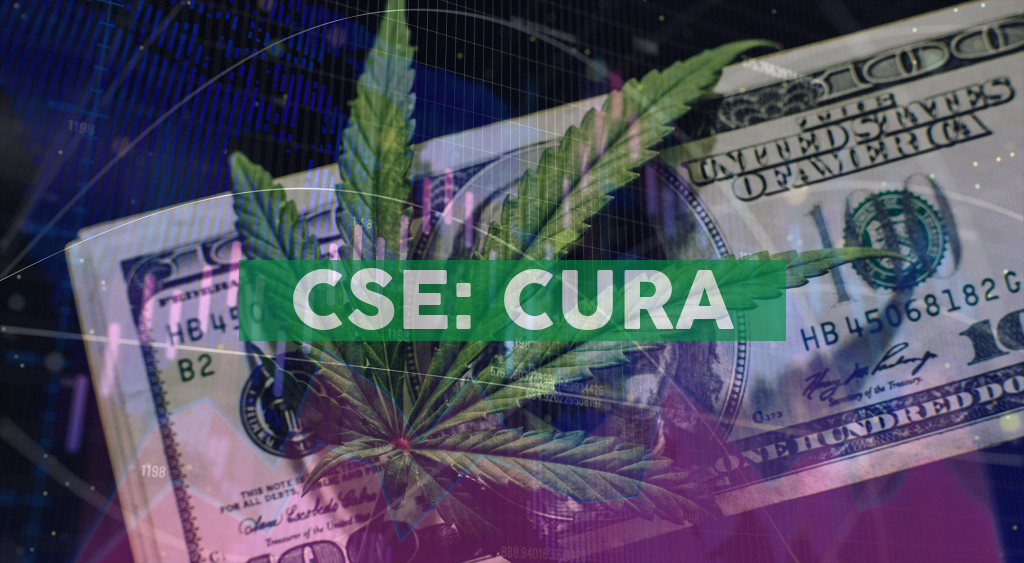 Curaleaf Acquisition of Select to Move Forward on Amended Terms