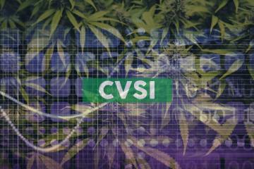 CV Sciences, Inc. Announces Expanded Distribution Partnership With The Vitamin Shoppe