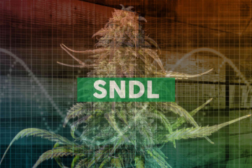 Sundial Receives Sales Licence for Cannabis Oil Products
