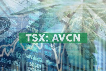 Avicanna (TSX: AVCN) Announces Receipt of the First Colombian USDA Organic Certification for its Hemp Cultivation and Registration of 15 Additional Genetics