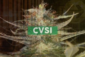 CV Sciences, Inc. to Announce Third Quarter 2019 Results on November 5, 2019