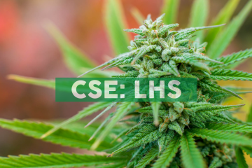 Liberty Health Sciences Announces Opening Of 18th Dispensary In Florida And Fourth Location In Tampa