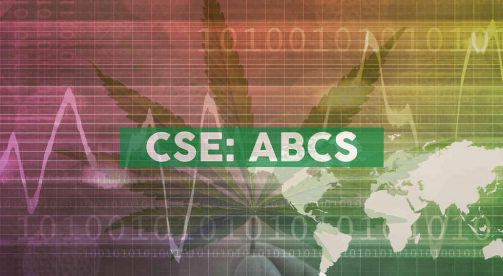 Abacus Health Products Announces Release Date, Conference Call Details for 2019 Third Quarter Financial Results
