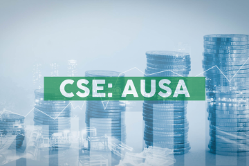 Australis Capital Inc. Discusses Their Cocoon Technology Platform with The Stock Day Podcast