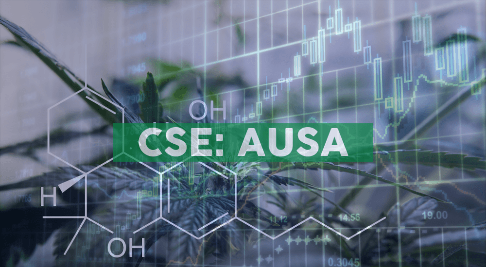 Australis Capital Appoints New Auditor