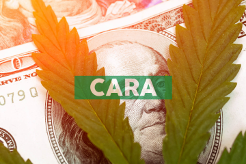 Cara Therapeutics to Announce Third Quarter 2019 Financial Results on November 5, 2019
