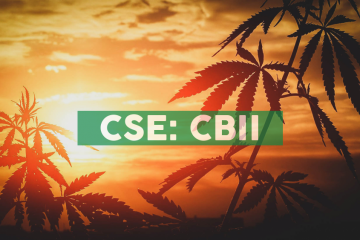 Premier Health and CB2 Insights Move to Second Phase of Primary Care Physician Tools for Medical Cannabis Evaluation