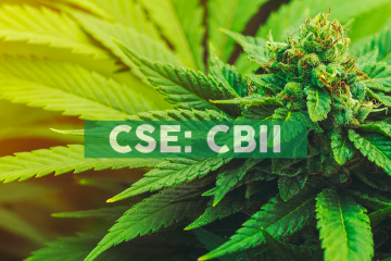 CB2 Insights Signs Agreement with Premier Health to Integrate Medical Cannabis Clinical Decision Support Tool