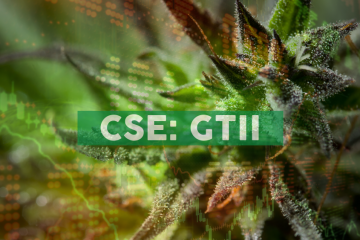 Green Thumb Industries (GTI) To Hold Third Quarter 2019 EarningsConference Call on November 20, 2019