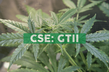 Green Thumb Industries (GTI) Reports Increased Third Quarter Revenue of $68 Million and Adjusted Operating EBITDA of $14.1 Million