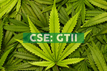 Green Thumb Industries (GTI) Closes Transaction to Acquire Highly Coveted Vertically Integrated New York License