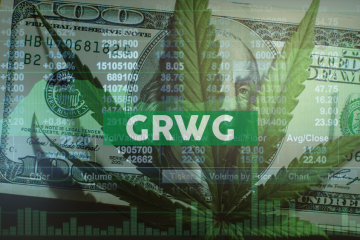 GrowGeneration to Report 3rd Quarter 2019 Earnings on Monday November 11, 2019
