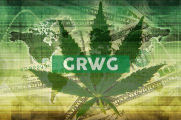 GrowGeneration Corp. to Hold Shareholder Meeting on May 16th, 2019