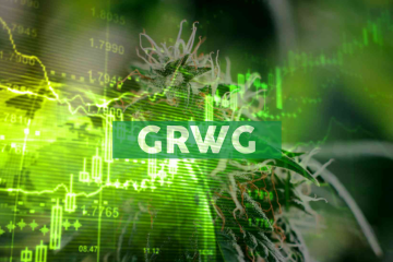 GrowGeneration to Report Year-End 2018 Earnings on Monday April 1, 2019