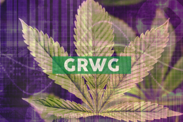 GrowGeneration Acquires The Assets Of Palm Springs Hydroponics