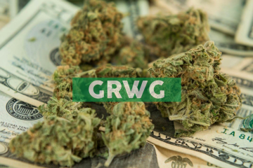 GrowGeneration Reports Record 2018 Revenues