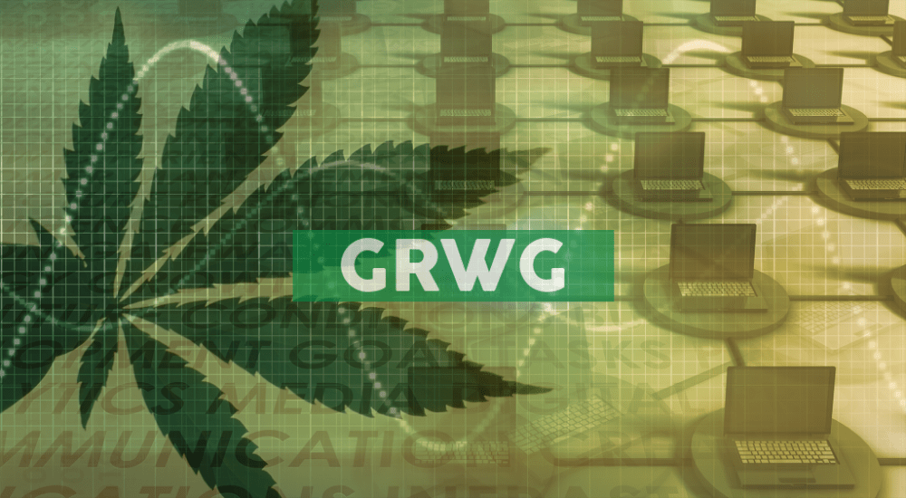 GrowGeneration Corp. Approved to Begin Trading on Nasdaq Stock Exchange