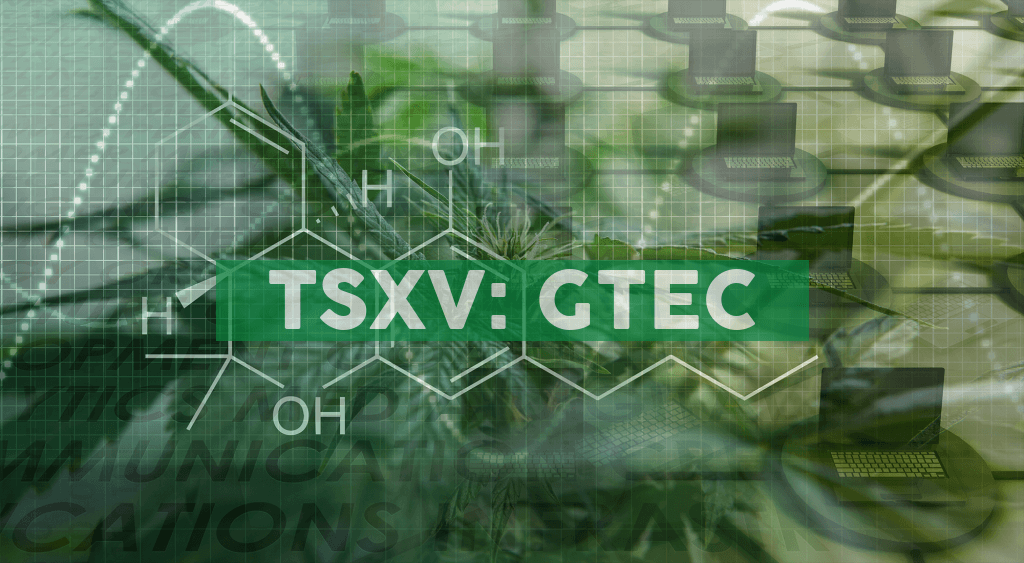 GTEC Holdings Announces OTCQB Listing and DTC Eligibility