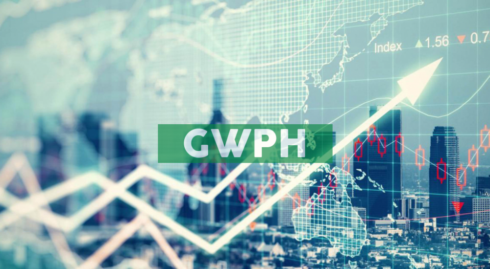 GW Pharmaceuticals to Present at Upcoming Investor Conferences