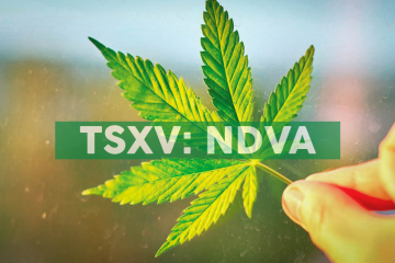 Indiva Provides Update on Facility Expansion and Purchases Licensed Facility in London Ontario