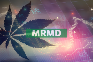 Benzinga Announces: MariMed Inc. Presenting at the Cannabis Capital Conference in Chicago
