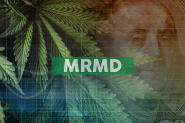 MariMed Signs Mutual Licensing Deal with Tropizen, leading Puerto Rican Cannabis Operator