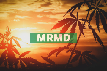 MariMed Receives Certificate of Occupancy for Cannabis Facility in New Bedford, Massachusetts