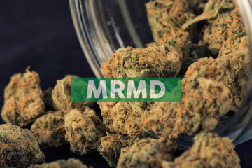 MariMed Inc. Signs Multi-State Licensing Agreement to Bring Binske Cannabis Brands to Eastern Markets