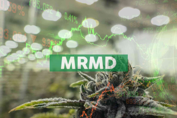 MariMed Inc. Reports Record Q2 2019 Results; Revenue Up 774% to $25.7 Million, Net Income of $4.7 Million