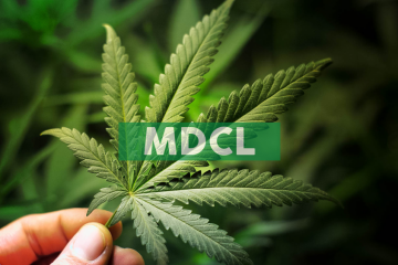 Benzinga Announces: Medicine Man Technologies, Inc. Presenting at the Cannabis Capital Conference in Chicago